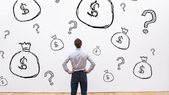 貸切の値段はどのくらいか